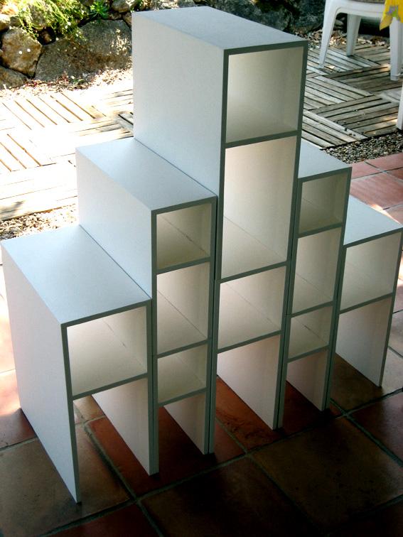 b nisterie am nagement int rieur saint c r 46. Black Bedroom Furniture Sets. Home Design Ideas
